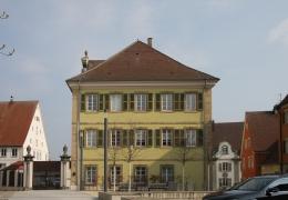 Ellwangen-8273