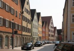 Ellwangen-8297