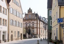 Ellwangen-8305