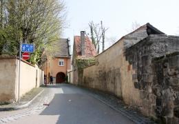 Ellwangen-8310