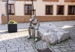 Ellwangen-8311