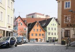 Ellwangen-8312