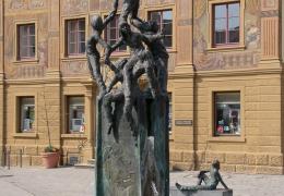 Ellwangen-8317