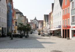 Ellwangen-8319