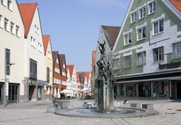 Ellwangen-8322