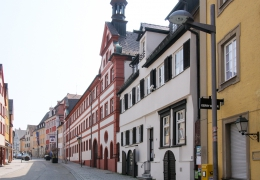 Ellwangen-8324