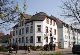 Ellwangen-8333