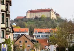 Ellwangen-8337