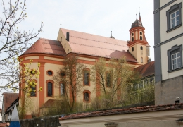 Ellwangen-8339
