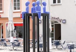 Ellwangen-8341
