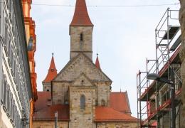 Ellwangen-8342