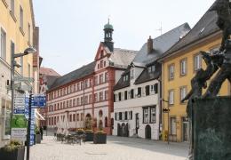 Ellwangen-8343