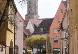Ellwangen-8345