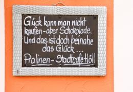 Ellwangen-8347