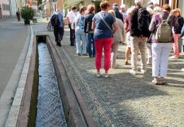 IMG_0043-Freiburg