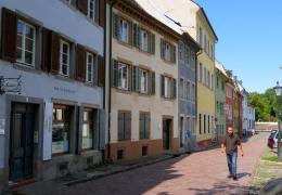 IMG_0084-Turmstrasse