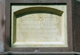 IMG_0096-Berthold-Schwarz-B
