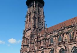 IMG_0118-Münster