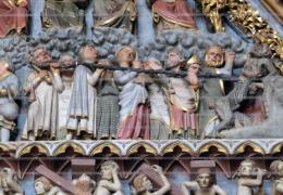 IMG_0141-Münster-Tympanon