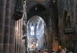 IMG_0145-Münster