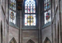 IMG_0153-Münster-Chor