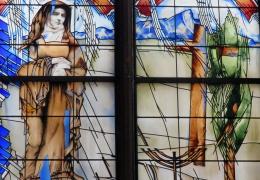 IMG_0166-Münster-Glasfenste