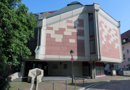 IMG_0047-Synagoge