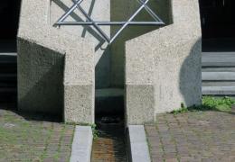 IMG_0048-Synagoge