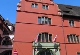 IMG_0081-Rathaus