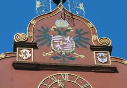 IMG_0082-Rathaus