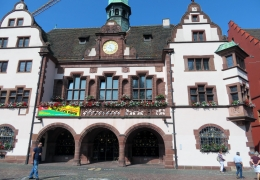 IMG_0083-Neues-Rathaus