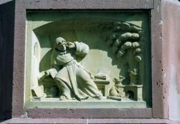 IMG_0098-Berthold-Schwarz-B