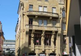 IMG_0102-Haus-Löwenstrasse