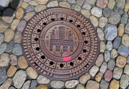 IMG_0107-Freiburg-Kanaldeck