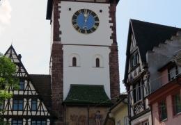 IMG_0110-Schwabentor