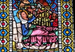 IMG_0148-Münster-Glasfenste