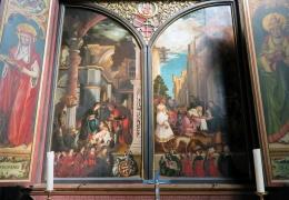 IMG_0157-Münster-Universitä