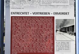 Gedenkfahrt-2019-32