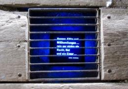 21 DOK Ulm