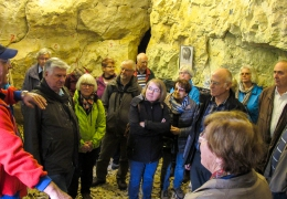 Geologie Donautal-14