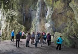 Geologie Donautal-28