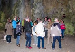 Geologie Donautal-29