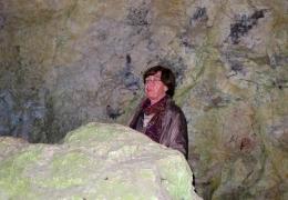 Geologie Donautal-32