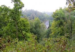 Geologie Donautal-7