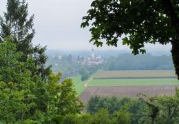 Geologie Donautal-8