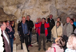 Geologie Donautal-17