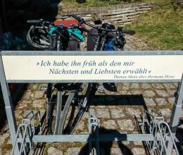 Hesse_Dix-30