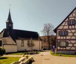 Hesse_Dix-31