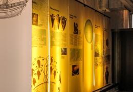 02-Heuneburg-Museum-(3)
