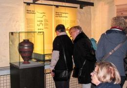 02-Heuneburg-Museum-(6)